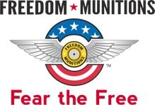 FM_Free
