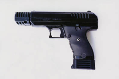 HI-POINT 9 MM 3rd Generation
