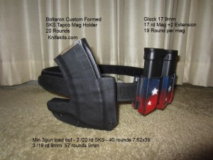 SKS_Custom_Mag_Holder_tapco_finish1