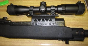 sks_drilltap_scope_mount