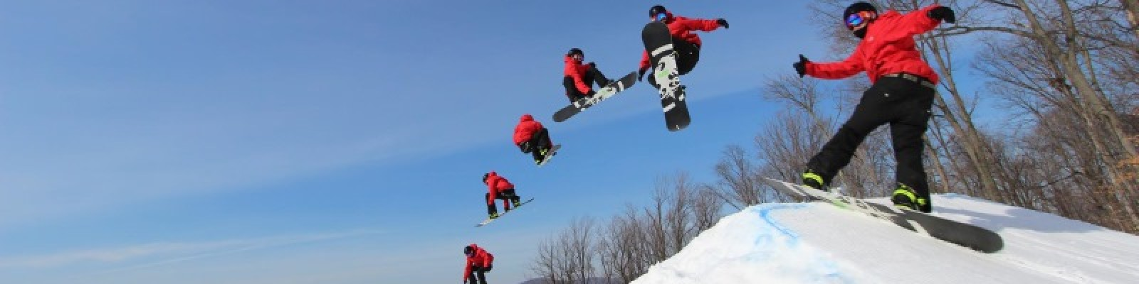DO it for LOVE Rail Jam LMR @ Liberty | Fairfield | Pennsylvania | United States