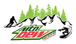 MNT DEW RACE LMR @ Liberty | Fairfield | Pennsylvania | United States