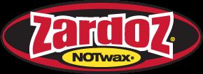 zardoz_notwax_logo