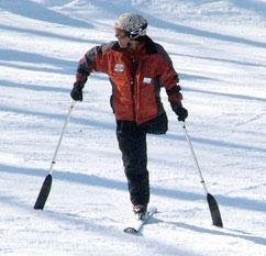 3track-ski-Manny