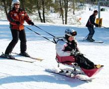 bi-ski-tethering2