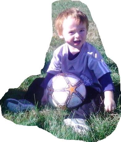 chad_soccerCut112015